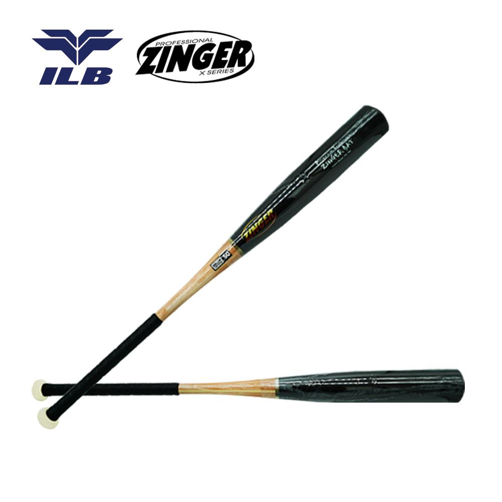 2021 서울시 야구협회 중등부 공인배트 ZINGER alloy bbcor bat (-3)BBCOR 징거배트