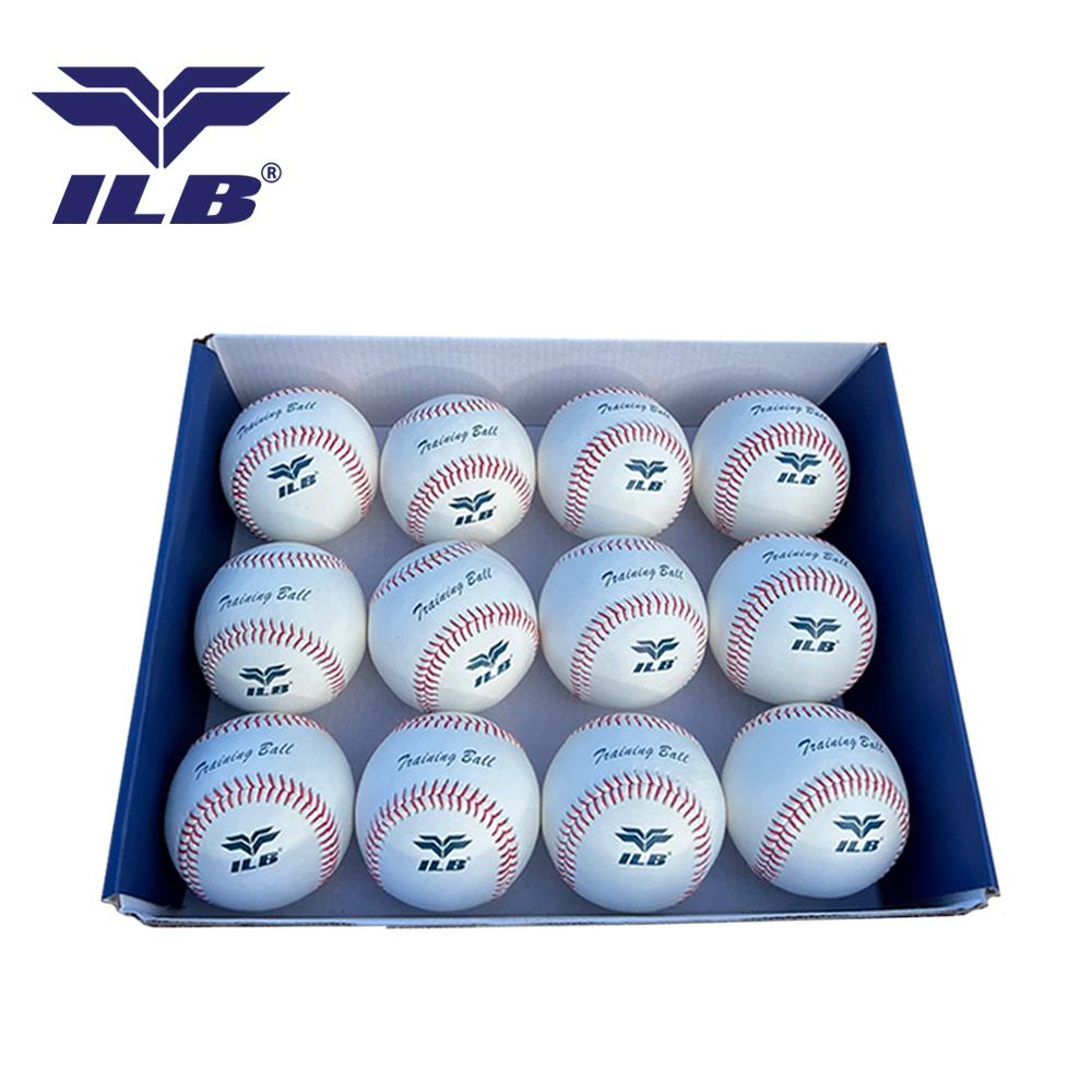 ILB 터프공(Tough Ball) / 울함유량 30% / 한타