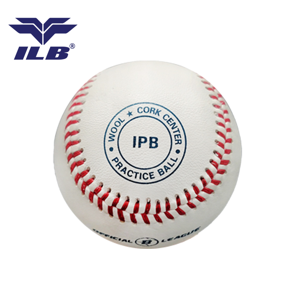 ILB IPB / 가성비야구공 / 한타